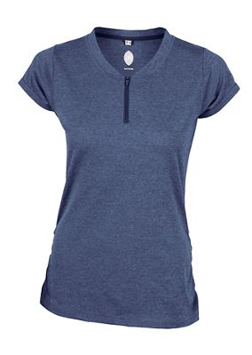 Club Ride Women's Deer Abby Top