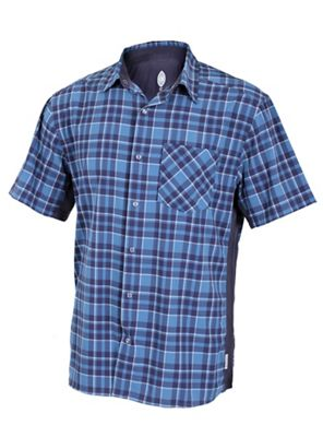Club Ride Men's Detour Shirt