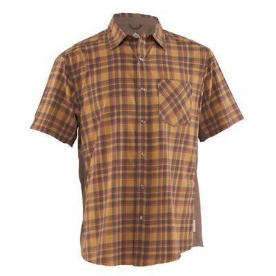 Club Ride Men's Detour Shirt