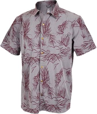 Club Ride Men's Dirt Surfer Shirt
