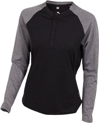 Club Ride Women's Ida Top