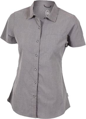 Club Ride Women's Maggie Shirt