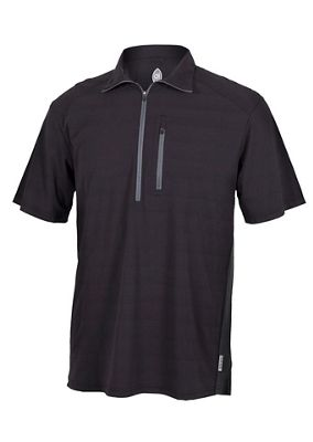 Club Ride Men's Pioneer Shirt