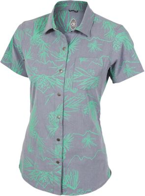 Club Ride Women's Sandi Surfer Shirt