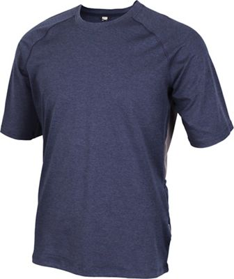 Club Ride Men's Tune Shirt