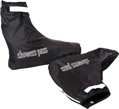 Showers Pass Club Shoe Cover