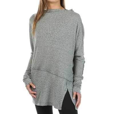 Free People Women's Londontown Thermal Top