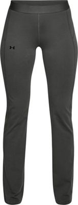 Under Armour Women's UA Favorite Straight Leg Pant