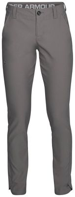 Under Armour Women's UA Inlet Fishing Pant