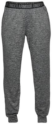 Under Armour Women's UA Play Up Tech Twist Pant