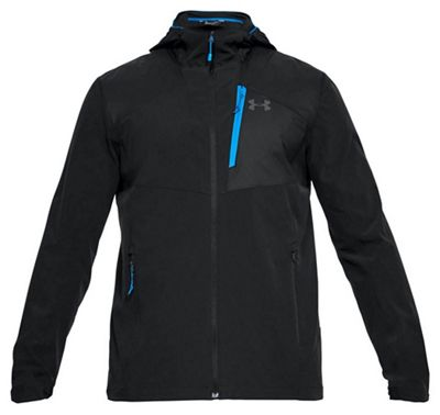 Under Armour Men's UA Propellant Jacket