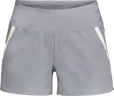 Under Armour Women's UA Ramble Short