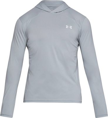 Under Armour Men's UA Sunblock Hoodie II