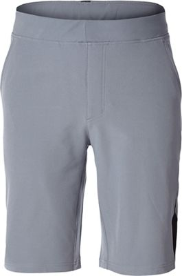 Royal Robbins Men's Leg Up Short