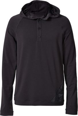 Royal Robbins Men's Take Hold Hoody