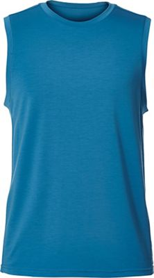 Royal Robbins Men's Take Hold Muscle Tee