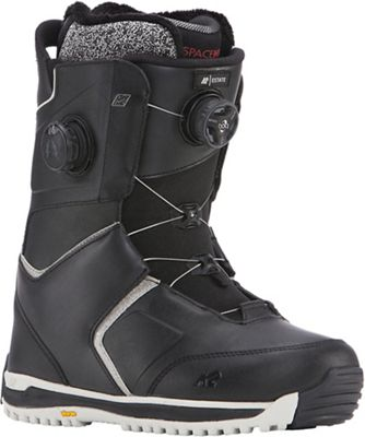 K2 Women's Estate Snowboard Boot