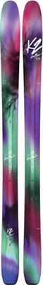 K2 Women's Luv Boat 105 Ski