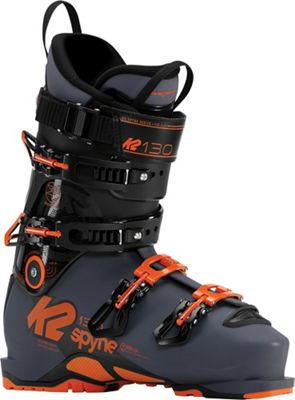K2 Men's Spyne 130 Ski Boot