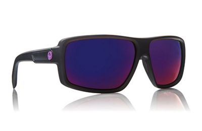 Dragon Optical Double Dos Polarized Sunglasses