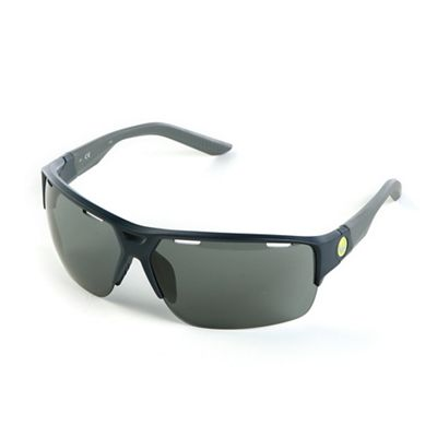 Dragon Optical EnduroX 1 Polarized Sunglasses