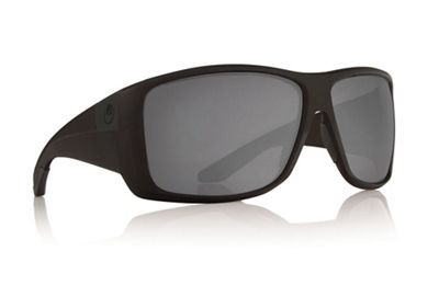 Dragon Optical Kit 1 Polarized Sunglasses