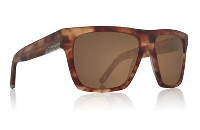 Dragon Optical Regal 1 Sunglasses