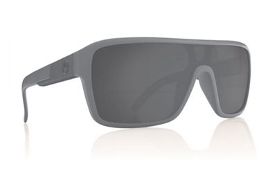 Dragon Optical Regal 2 Sunglasses