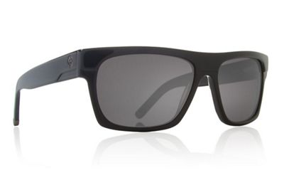 Dragon Optical Viceroy 1 Sunglasses