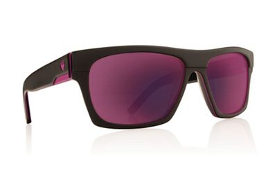 Dragon Optical Viceroy 2 Sunglasses