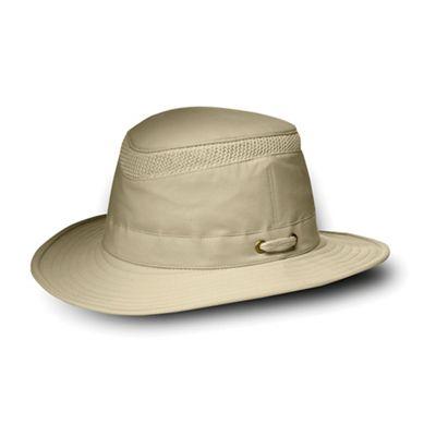 fc76d8f5607 Tilley Airflo Medium Brim Hat