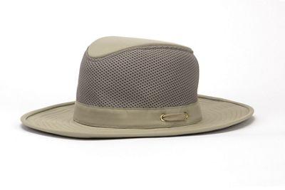 Tilley Airflo Nylon/Mesh Hat