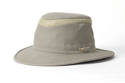 Tilley Airflo Organic Medium Brim Hat