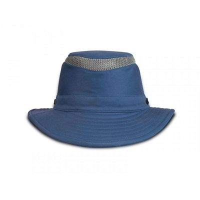 Tilley Airflo Organic Medium Brim Hat
