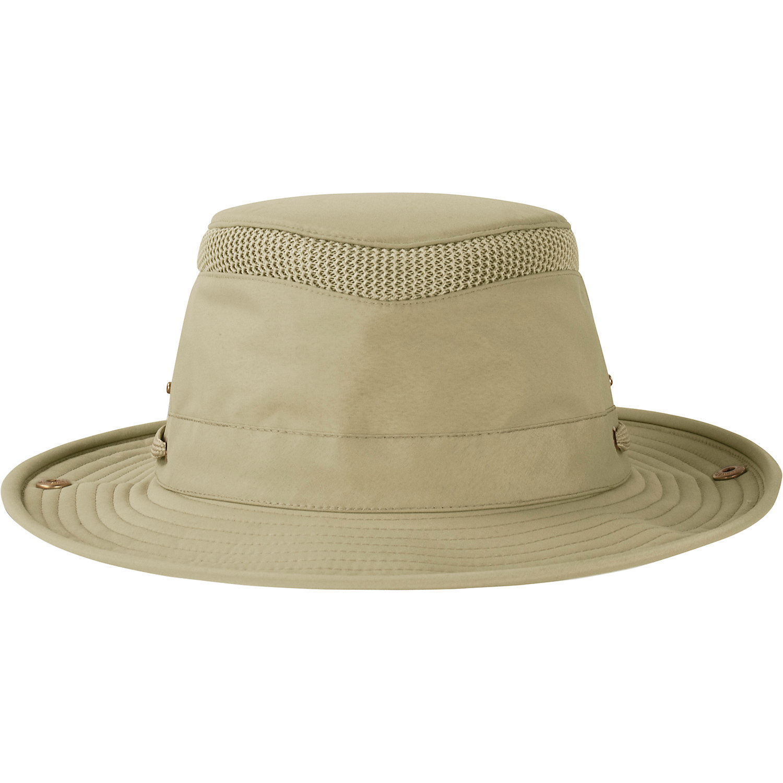 10a373f5d Tilley Airflo Snap Up Brim Hat