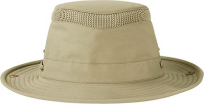 f9bee5f9a Tilley Hats From Moosejaw