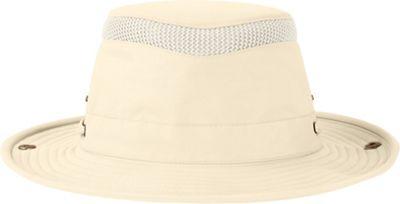 Tilley Airflo Snap Up Brim Hat