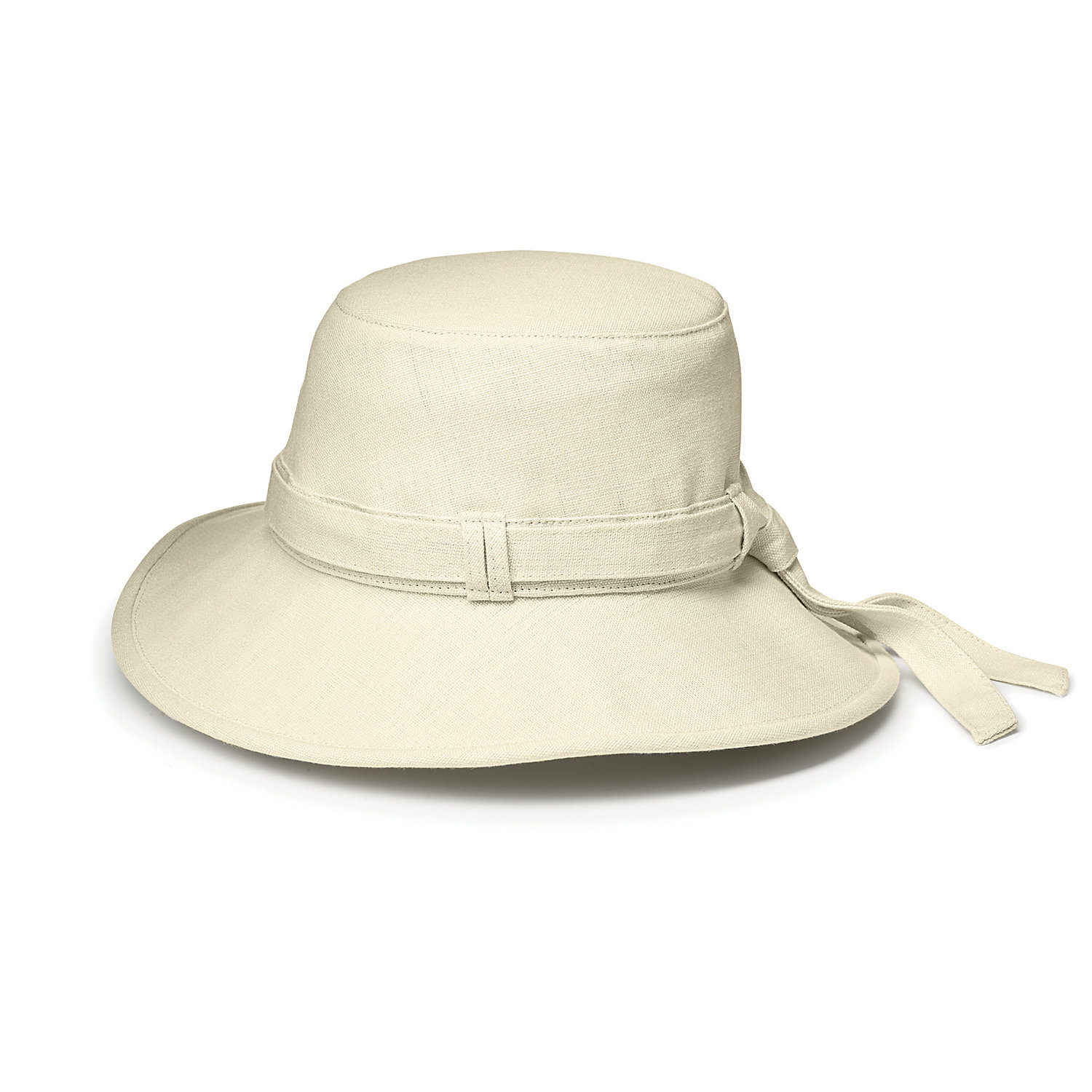 9ea328f1b42 Tilley Women s Hemp Medium Brim Hat - Moosejaw