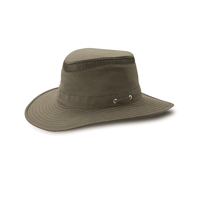 243579a9f6895 Tilley Hiker s Hat - Moosejaw