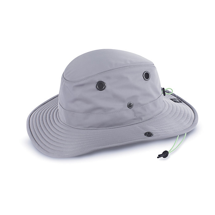 Tilley Paddler s Hat - Moosejaw edd5aa1185b