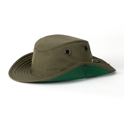 f1d6bc9279376 Mens Sun Hats From Mountain Steals
