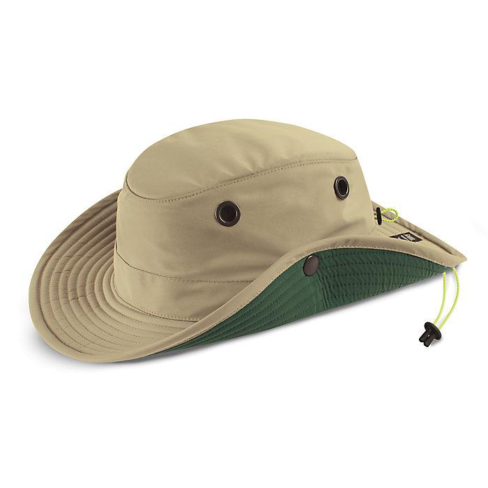 d837fb66 Tilley Paddler's Hat - Moosejaw