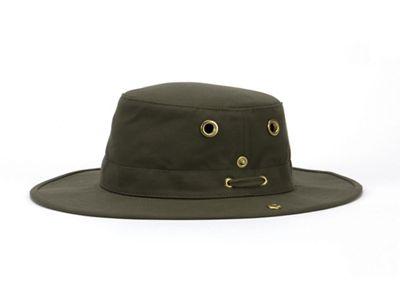 Tilley Sailing Hat