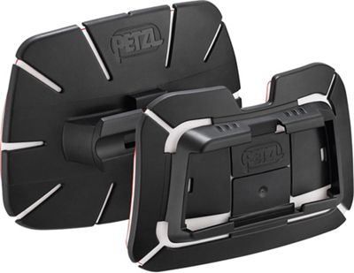 Petzl Pro Adapt Duo Headlamp Mount