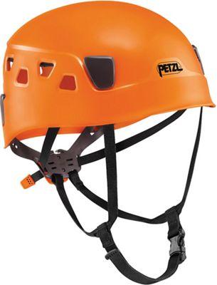 Petzl Panga Helmet 4 Pack