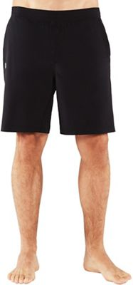 Manduka Men's Dyad 2.0 Short