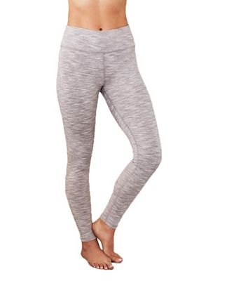 Manduka Women's Essential Legging