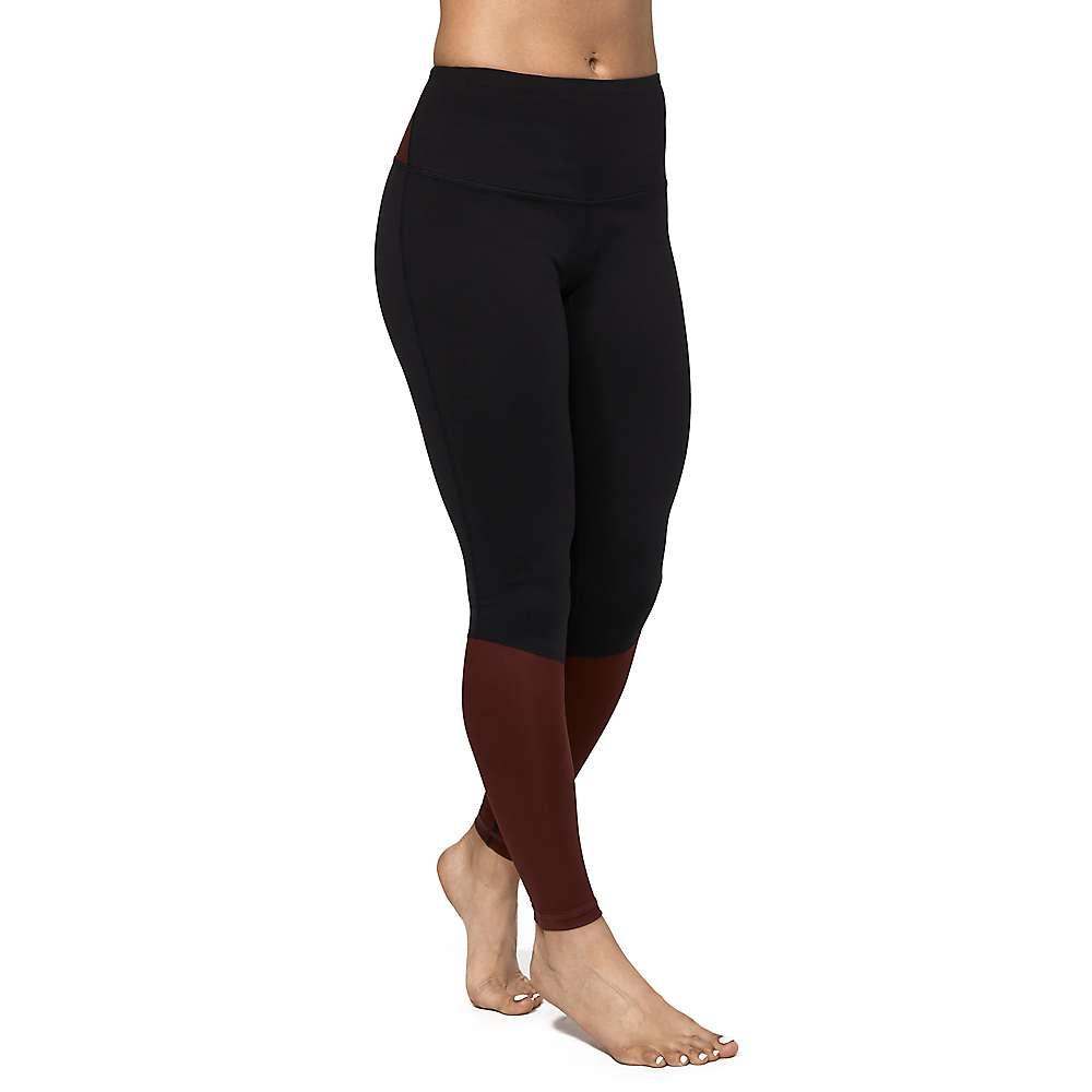 038c79cd56de1 Manduka Women's The High Line Legging - Moosejaw