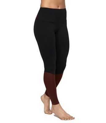 Manduka Women's The High Line Legging