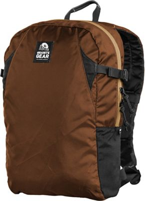 Granite Gear Clipper Backpack